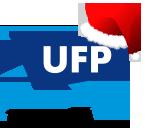 UFP España - Mayorista Oficial Consumibles y Hardware